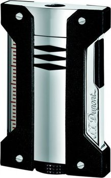 Defi Extreme Lighter – Chrome